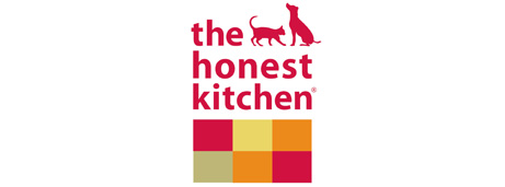 Can You Produce Pet Foods In A Commercial Kitchen